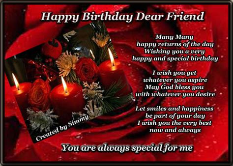 Birthday Wishes Return Quotes Many Many Happy Returns Of The Day Free For Your Friends