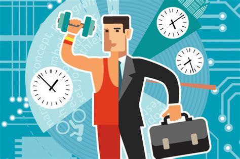 weight management samsung health 7 common pitfalls of corporate wellness programs cio