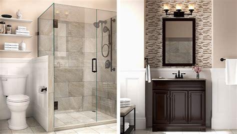 design ideas    bathroom