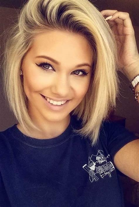 haircuts on me free best 25 short hairstyles for women ideas that you will