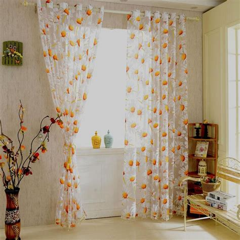 section 117 aftercare guidance sunflower beaded door curtain 28 images bamboo beaded