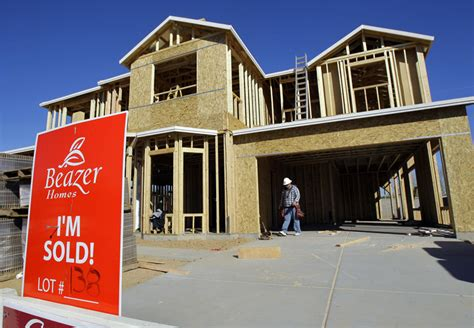 mortgage fraud beazer homes settles false claims act suit
