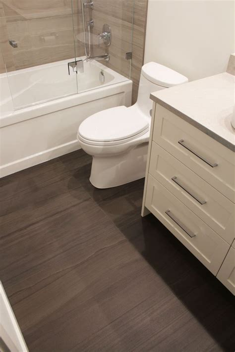 17 best images about bathroom renovation condo west 6th