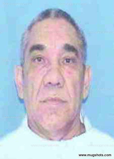 Faulkner County Arrest Records Fernando Herrera Mugshot Fernando Herrera Arrest Faulkner County Ar