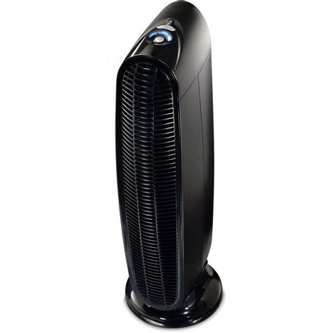 honeywell quietclean air purifier hfd black walmartcom