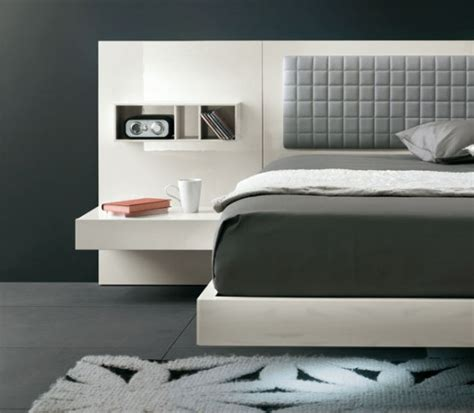 home furniture ideas modern  minimalist interior design bedroom
