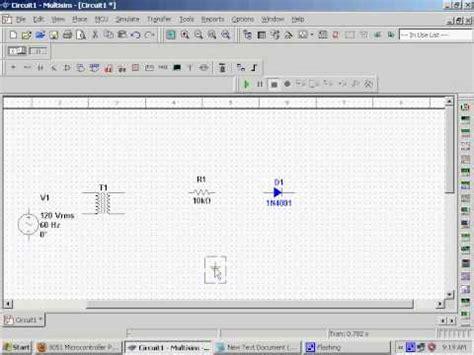 germanium diode in multisim germanium diode on multisim 28 images silicon diode multisim 28 images power electronics