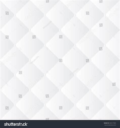 Seamless Mattress by Mattress Vector Seamless Pattern Design Stock Vector