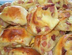 22 fantastiche immagini in cucina torte bimby su 115 fantastiche immagini su ricette bimby italian