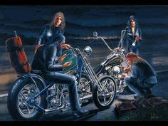 1000 images about david mann biker made by 1000 images about dave mann on david mann motorcycle and wine country