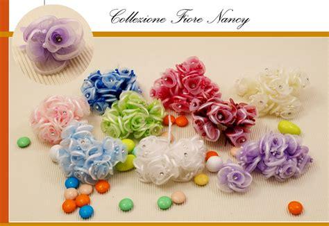 fiori bomboniere ingrosso fiore nancy confezioni tutti i prodotti e le