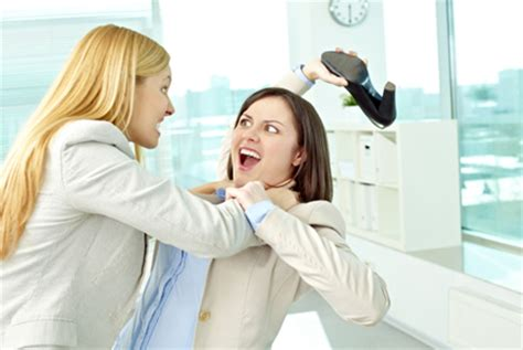 addressing office gossip how to handle workplace conflict her cus