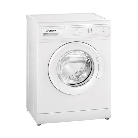 Mesin Cuci Top Loading 8kg Luxury Panasonic Na F80a1wsg jual modena washing machine wf 663 jd id