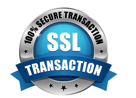 best ssl cert ssl certificate logo www pixshark images galleries