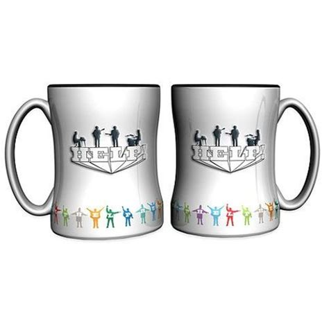bed bath and beyond coffee mugs james corden bed bath beyond relief coffee mugs from