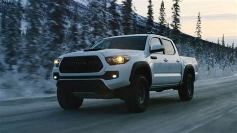 Diesel Toyota Tacoma 2017 Toyota Tacoma Diesel Engine Price Interior Specs Review