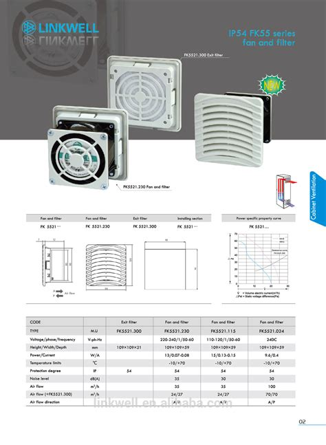 hepa filter exhaust fan cabinet ventilation system fan powered air filter exhaust