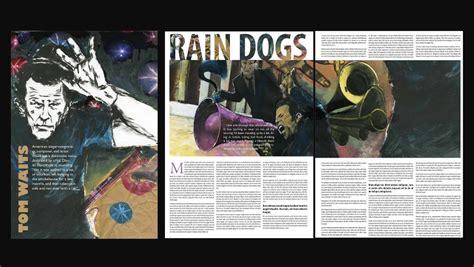 magazine design rates magazine page design merveyanarates