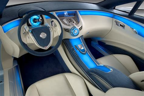 Cer Interiors by 40 Car Interiors Re Encoded