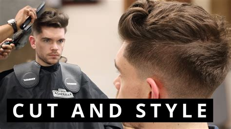 Haircuts Columbia Heights Dc | men s haircut columbia heights dc haircuts models ideas