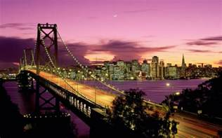 California Wallpaper San Francisco Bridge California Wallpapers Hd Wallpapers