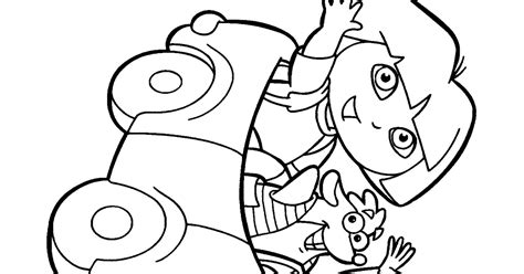 coloring book cr 4 h cr coloring pages printable 4 best free coloring pages