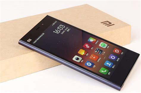 Hp China Xiaomi Mi3 xiaomi mi3 price in india pakistan bangladesh china us