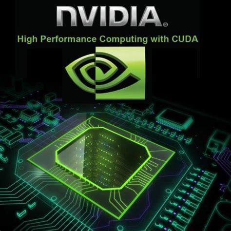 kali linux pyrit tutorial blackmore ops install nvidia driver kernel module cuda