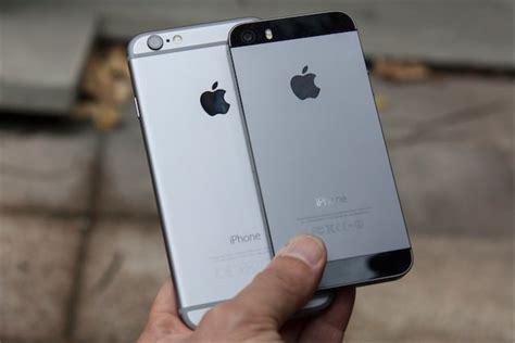 le difficile retour 224 l iphone 6s igeneration