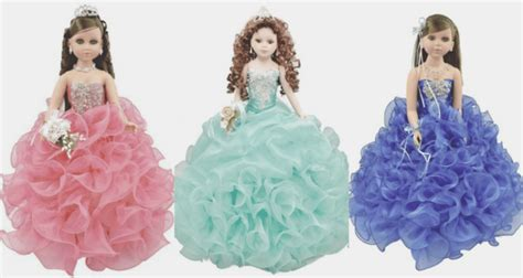 porcelain quinceanera doll learn more about the quinceanera last doll tradition