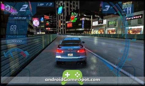 android racing apk free underground racing rivals android apk free