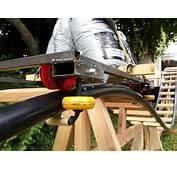 Designing A Safe Backyard Roller Coaster With Paul Gregg