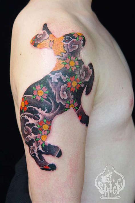 shige yellowblaze yokohama ink pinterest yokohama done by shige out of yellowblaze tattoo studio in yokohama