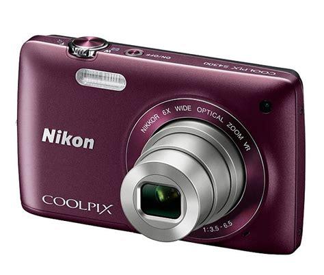Tshirt Nikon Owner new nikon coolpix s4300 price in pakistan buy or sell
