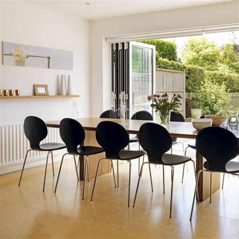 large family dining room decorating ideas image