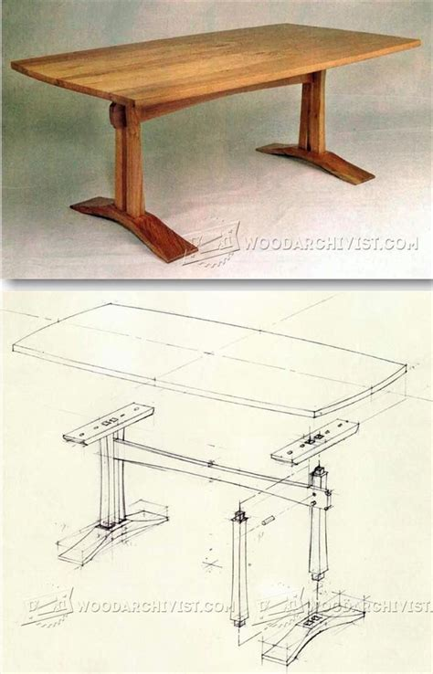 craftsman furniture plans 20 best ideas about craftsman coffee tables on pinterest