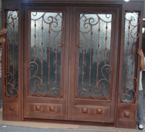 curtains for metal doors door curtains for parties picture more detailed picture
