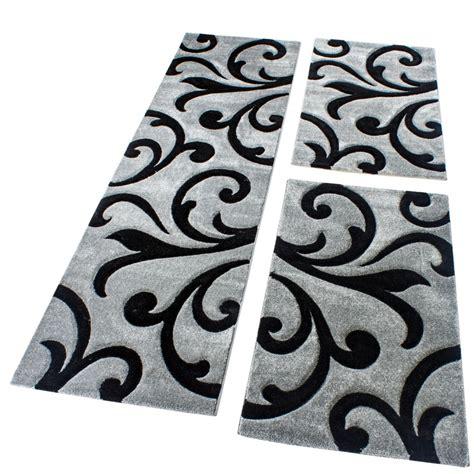 teppich flur modern flur teppich modern haus dekoration
