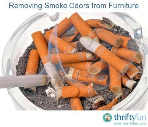 remove smoke smell from couch 1000 images about oder removal on pinterest households