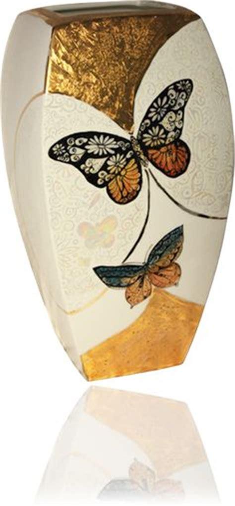 lade in ceramica oggettistica solimene ceramica vietri sul mare the