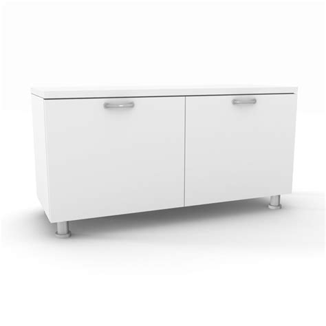steelcase currency lower storage cabinet currency lower storage cabinet