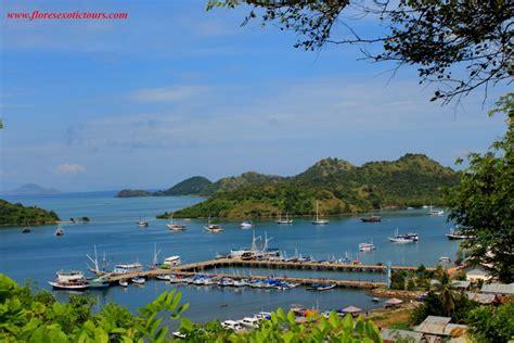 ferry labuan bajo to sumba discovering indonesia beyond bali komodo flores sumba