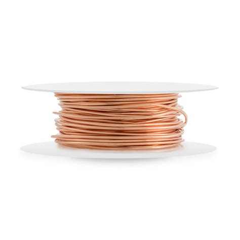 where to buy wire for jewelry where can i buy copper wire for jewelry copper soft
