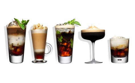 espresso drinks recipe tia maria coffee cocktails kip hakes