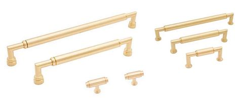 satin brass cabinet knobs satin brass cabinet pulls roselawnlutheran