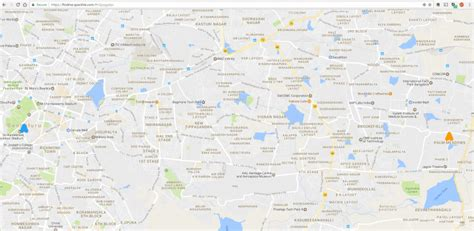 firebase geolocation tutorial cloud based realtime geo location tracking using google s