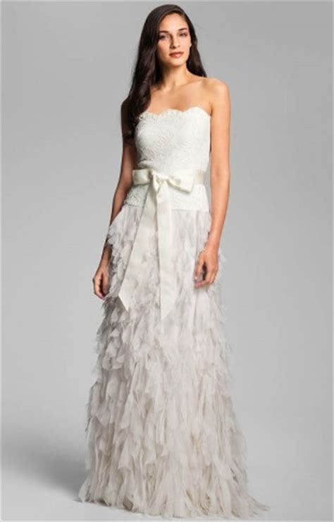 Informal Wedding Dresses by Wedding Decoration Informal Wedding Dresses