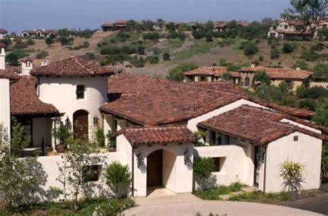 spanish exterior house designs beautiful spanish home design pictures amazing house decorating ideas neuquen us