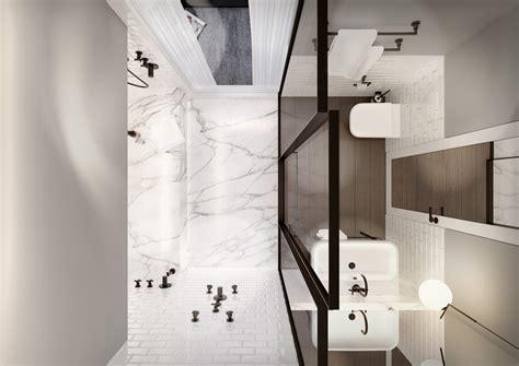 spa retreat bathroom ideas romantic private adobe retreat spa bathroom modern luxury ideas 69 election