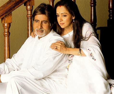 baghban all song dow baghban free alertfreesoft